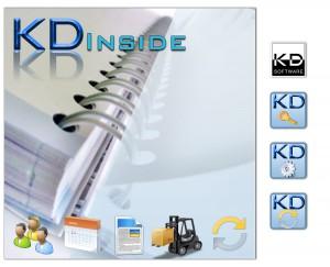 KD Inside