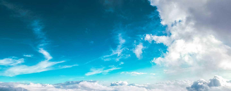 KD Cloud
